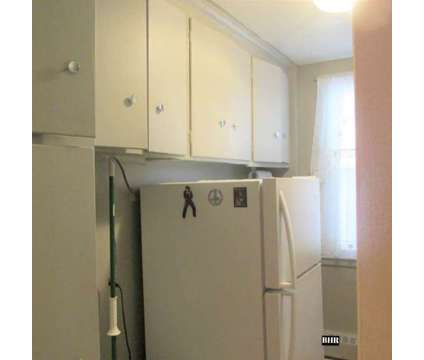 5418 Fillmore Ave. #32D at 5418 Fillmore Ave. #32d in Brooklyn NY is a Other Real Estate