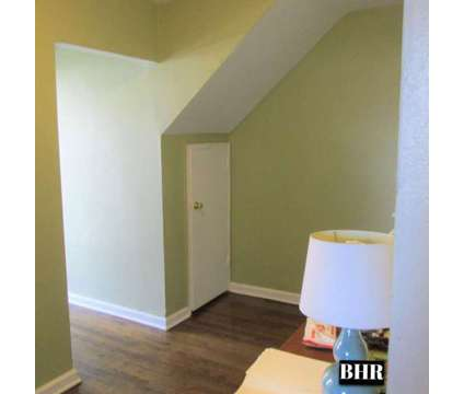 IN CONTRACT 1797 East 54 St. - #17D at 1797 East 54 St. #17d in Brooklyn NY is a Other Real Estate
