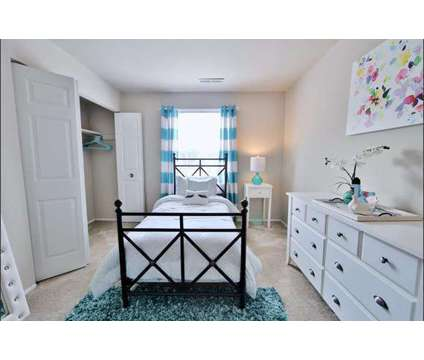 3bdrm - Cheap Three bed available (Reisterstown Elementary) at 10 Brookebury Drive #2 Near Reisterstown in Reisterstown MD is a Apartment