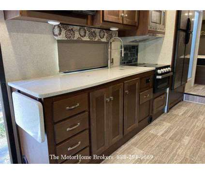 2019 Forest River Forester 3011DS **REDUCED** is a 2019 Motorhome in Waldorf MD