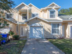 2444 Temple Grove Lane Kissimmee, FL
