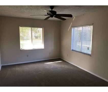 Beautiful House for rent near Sea World at 5308 Magna Carta in Orlando FL is a Home