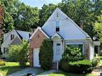 Home For Sale In Providence, Rhode Island
