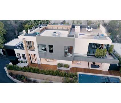 For Lease: 8381 Hollywood Blvd in West Hollywood at 8381 Hollywood Blvd in Hollywood CA is a Home