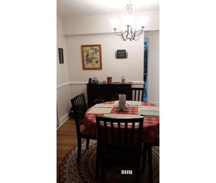 63-95 Austin St. - #4D at 63-95 Austin St. #4d in Queens NY is a Other Real Estate