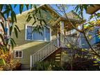 950 Hiawatha Place S Seattle, WA