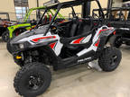 2020 Polaris RZR S 900 Base