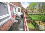 4 bed Flat in Islington for rent