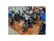 2021 indian® motorcycle roadmaster