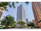 Chicago One BA, Bright open high floor streeterville one