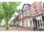 Eight BR Mid Terraced House in Carlisle for rent