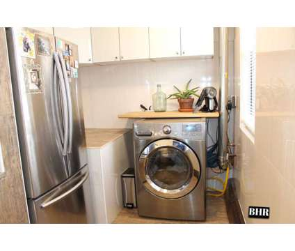 2030 East 57 St. #95F at 2030 East 57 St. #95f in Brooklyn NY is a Other Real Estate