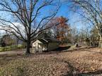 6204 E Shafer Ridge Rd Milltown, IN