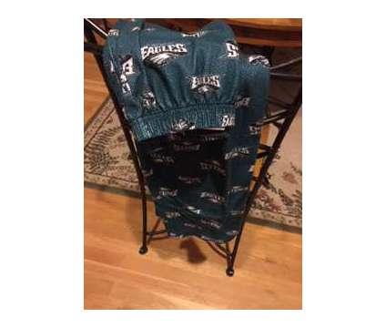 Boy's NFL Eagles PJ Bottoms is a Sleepwear & Underwears for Sale in Wescosville PA