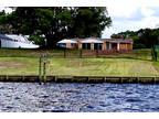 239 River Drive East Palatka, FL