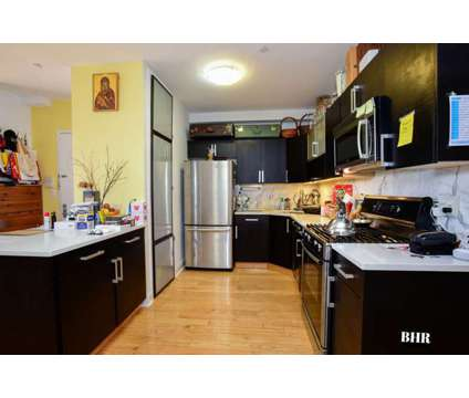 267 8th St. #3R at 267 8th St. #3r in Brooklyn NY is a Condo