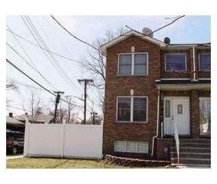122 Lily Pond Ave at 122 Lily Pond Ave. in Staten Island NY is a Home
