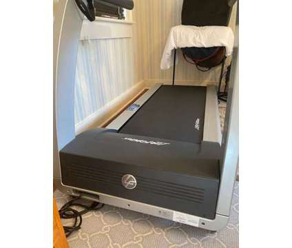 Life Fitness T5Go Treadmill is a Treadmills for Sale in Mount Pleasant SC