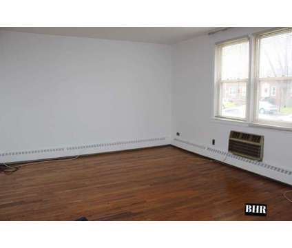 IN CONTRACT 2046 East 57 St. #99A at 2046 East 57 St. #99a in Brooklyn NY is a Other Real Estate