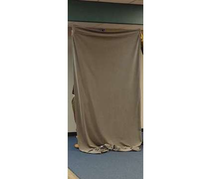 Blackout Curtains 10ft x 5ft is a Windows, Drapes & Curtains for Sale in Denver CO