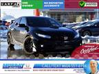 2019 Honda Civic Type R Manual Low KMs Rare Model!