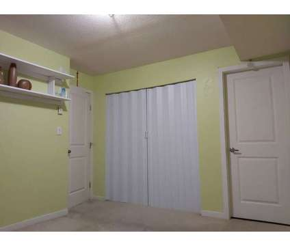 $2,500 / 2br - 2br - 2Washroom spacious Livingroom+kitchen+dining area at 4155 Central Boulevard in Burnaby BC is a Apartment