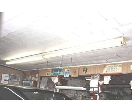Fluorescent Light Fixtures, 8 foot is a Building Supplies for Sale in Boston MA