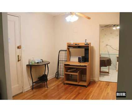 2461 East 29 St. #4K at 2461 East 29 St. #4k in Brooklyn NY is a Other Real Estate