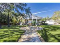 Gorgeous Victorian estate with permitted guest house