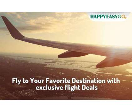 Kick start the New year with an explosive offer on flights is a Travel Ticket in Delhi DL