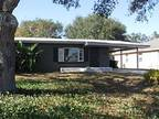 414 8th St S Dundee, FL