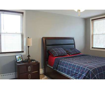 2033 East 57th Street #107F at 2033 East 57th Street #107f in Brooklyn NY is a Other Real Estate