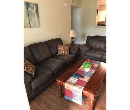 furnished apartment at 8181 Fannin Street in Houston TX is a Short Term Housing