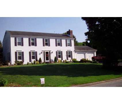 Single family home at 5 Quail Ridge Dr in Bridgeton NJ is a Single-Family Home
