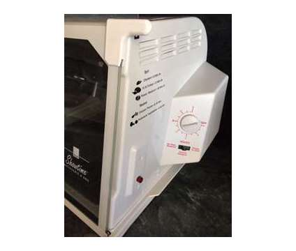Showtime Rotisserie & BBQ Oven is a New Cooktops, Ovens & Ranges for Sale in Wescosville PA