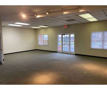 Office Space at 370 Neff Ave Suite E in Harrisonburg VA is a Office Space