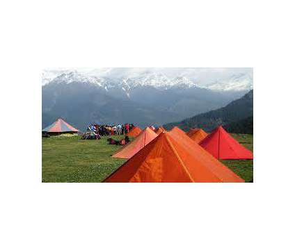 Dharamshala - Dalhousie Tour with friend is a Travel Services service in Jodhpur RJ