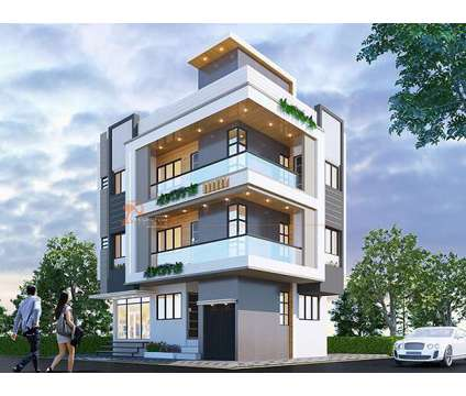3D Elevation Design Service | 3D Front Elevation Design Service- Elevation Studi in Mumbai MH is a Other Property