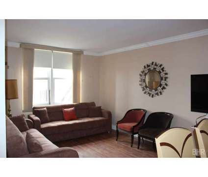 2461 East 29 St. #5L at 2461 East 29 St. #5l in Brooklyn NY is a Other Real Estate
