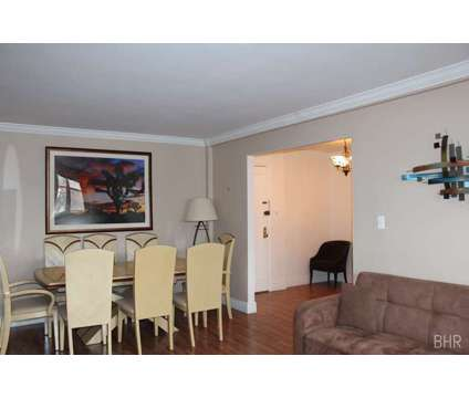 IN CONTRACT 2461 East 29 St. #5L at 2461 East 29 St. #5l in Brooklyn NY is a Other Real Estate
