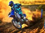 2021 Yamaha YZ85 Motorcycle for Sale