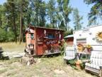 841 Pine Meadow Dr Hamilton, MT