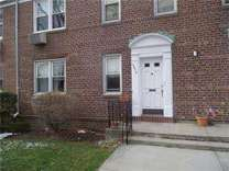 5613 Ave T #49C
