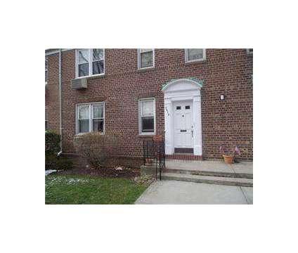 5613 Ave T #49C at 5613 Ave. T #49c in Brooklyn NY is a Other Real Estate
