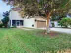 8135 Laughing Gull Street Winter Garden, FL