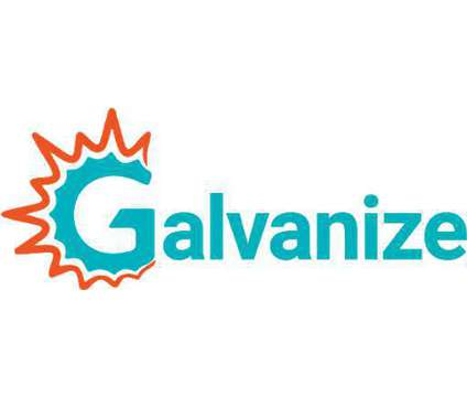 Free GRE books and kit Providing at Galvanize test prep is a Career Services service in Chennai TN