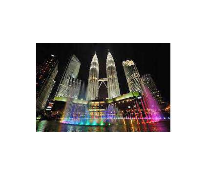 Alluring Singapore And Malaysia is a Travel Services service in Gurgaon HR