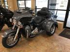 2021 Harley-Davidson FLHTCUTG