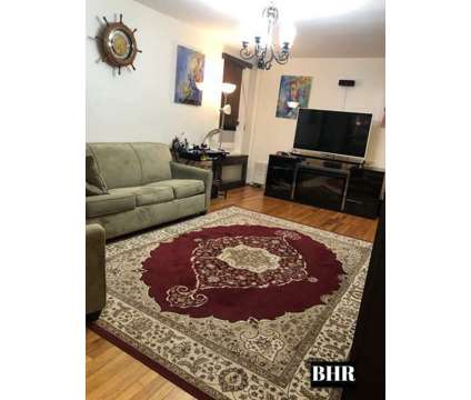Open House 3165 Nostrand Ave. #3P at 3165 Nostrand Ave. #3p in Brooklyn NY is a Other Real Estate