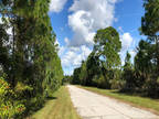 Florida Land for Sale 0.23 Acres, Enjoy Sunny South FL